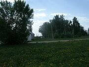 Прдается земельный участок в Вербилово, ул.Советская-Калинина - Фото 3