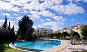 Впечатляющий трехкомнатный апартамент с большой верандой в Пафосе - Фото 5
