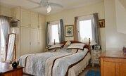 475 000 €, Впечатляющая 4-спальная вилла с видом на море в пригороде Пафоса, Продажа домов и коттеджей Пафос, Кипр, ID объекта - 503789183 - Фото 21