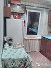 1-к квартира Московский р-н - Фото 3