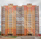 Продается 1-к Квартира ул. А. Дериглазова пр-т