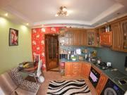 Продажа однокомнатной квартиры на улице Демиденко, 93а в Черкесске