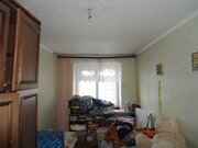 2-к. квартира в Камышлове, ул. Механизаторов, 19 - Фото 4