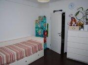 Продается квартира, Подольск г, 53м2 - Фото 4