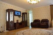 Снижена цена на двухкомнутную квартиру в новострое - Фото 4