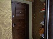 Продажа квартиры в Рязани, Купить квартиру в Рязани по недорогой цене, ID объекта - 329111535 - Фото 4