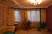 3-х комнатная квартира в г. Серпухов по ул. Центральная. - Фото 2