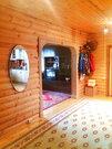 Дом для круглогодичного проживания 200 кв.м. 12 соток, гостевой дом. - Фото 5