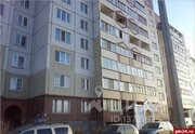 Продажа квартиры, Псков, Ул. Байкова