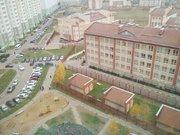 Предлагается к продаже большая 4-комнатная квартира - Фото 4
