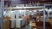 Аренда склада, Томилино, Люберецкий район, Птицефабрика мкр - Фото 2
