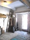 Продам капитальный гараж, ГСК Спутник № 158. близко к Демакова 17. - Фото 4