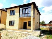 Анапа шикарный дом 240 м2 на участке 5 соток цена 6 500 000 р. - Фото 5