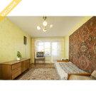 2х Ладожская 21, Купить квартиру в Хабаровске по недорогой цене, ID объекта - 322806083 - Фото 6