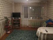 Владимир, Михалькова ул, д.3в, 3-комнатная квартира на продажу