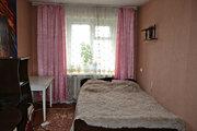 Продажа квартир в Новоалтайске