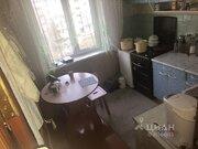 Продажа квартиры, Лесосибирск, 16 - Фото 2