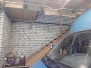 Продажа гаража, Воронеж, Ул. Еремеева - Фото 4