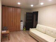 Трехкомнатная Квартира, Ветеранов 2, Купить квартиру в Сыктывкаре по недорогой цене, ID объекта - 323291919 - Фото 1