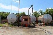 Продажа складов в Республике Северной Осетии - Алании