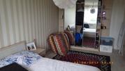 Хорошая 1 комн квартира в Егорьевске - Фото 2