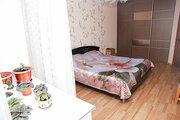 Продается 3-х комнатная, Продажа квартир в Тольятти, ID объекта - 322229745 - Фото 8
