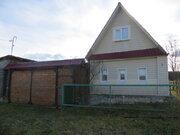 Дома, дачи, коттеджи, ул. Декабристов, д.7 - Фото 2