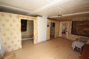 Продам дом в Конаково - Фото 3