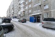 Продажа квартиры, Новосибирск, Ул. Бориса Богаткова - Фото 4