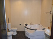 Продается 3-х комнатная квартира в г. Алушта по ул. Парковая 5 - Фото 3