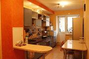 Продается 3-х комнатная квартира на ул.Жружба 6 кор.1 в Домодедово, Купить квартиру в Домодедово по недорогой цене, ID объекта - 321315292 - Фото 7