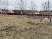 Участок 15 соток в д. Федотово между Дмитровкой и Ленинградкой, дешево - Фото 4