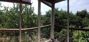 Продается дом г Севастополь, Лабораторное шоссе