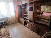 Квартира, ул. Автовокзальная, д.24 - Фото 2