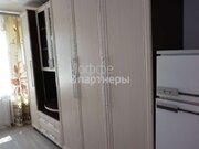 560 000 Руб., Сурикова ул 12, Купить комнату в квартире Владимира недорого, ID объекта - 700765041 - Фото 4