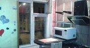 Продажа квартиры, м. Каховская, Ул. Керченская, Купить квартиру в Москве по недорогой цене, ID объекта - 317855483 - Фото 1