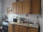 2 200 000 Руб., 2 комн Молодежный 11 б, Купить квартиру в Кемерово по недорогой цене, ID объекта - 332277793 - Фото 5