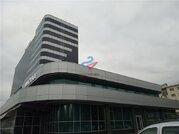Аренда офиса 170 м2 на Менделеева