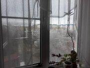 4-х комнатная квартира, юго-западный район - Фото 5