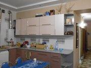 Добротный дом в Ближней Гаевке (Николаевка) - Фото 2