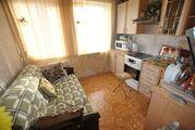 Продам 1-ную квартиру - Фото 4