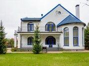 Продажа дома, Первомайское, Наро-Фоминский район - Фото 2