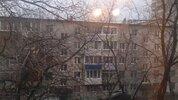 Продам однокомнатную квартиру, ул. Иртышская, 11