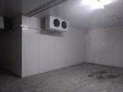Склад-морозильник и утеплённый склад, под кондитерку и т.п., Аренда склада в Новороссийске, ID объекта - 900372115 - Фото 3