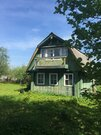 Продажа дома, Козлово, Конаковский район, Участок 159 - Фото 2