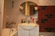 3х комнатная Квартира в 2-х минутах от м.Рижская - Фото 4