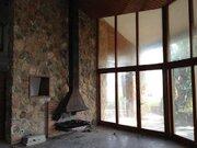 Продажа дома, Валенсия, Валенсия, Продажа домов и коттеджей Валенсия, Испания, ID объекта - 501791087 - Фото 4