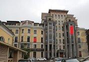 Продажа квартиры, м. Тверская, Большой Гнездниковский переулок