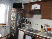 3 900 000 Руб., Продам 4 комнатную Судостроительная, Купить квартиру в Красноярске по недорогой цене, ID объекта - 321773386 - Фото 8