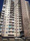 Продажа квартиры, Якутск, Ул. Бабушкина - Фото 5